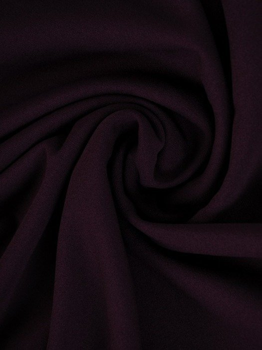 Dzianinowa sukienka z ozdobnymi rozcięciami na rękawach 22821
