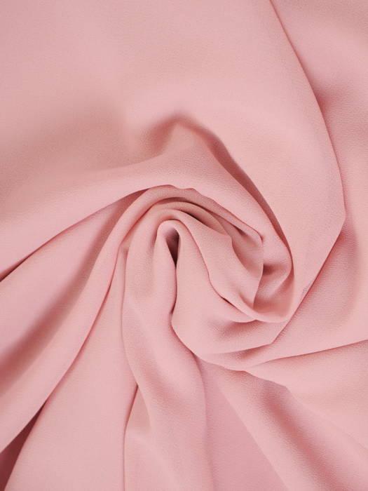 Sukienka na wesele, elegancka kreacja damska 30970