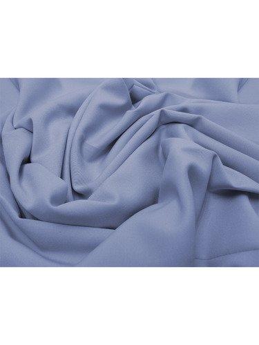Błękitne spodnie w modnym fasonie Paulina