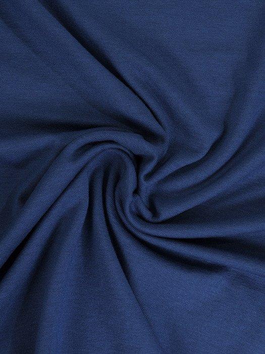 Bluzka damska 16590.
