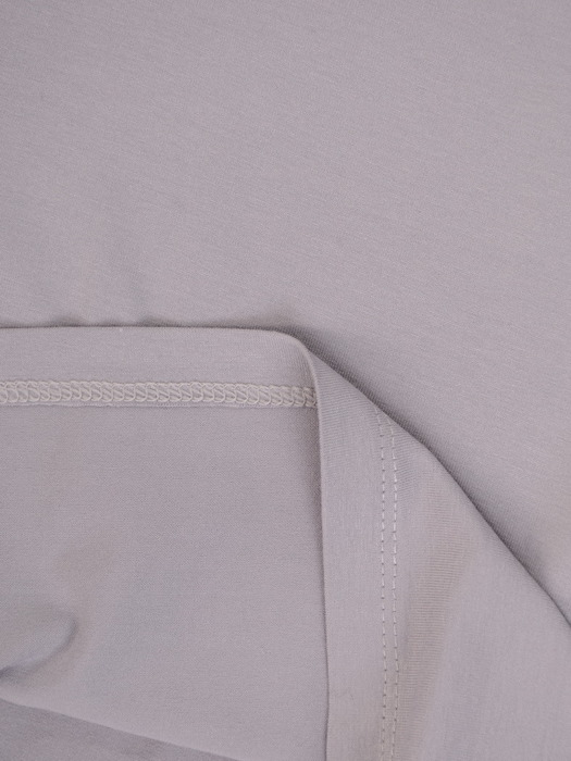Bluzka z modnym haftem Ajsza I.
