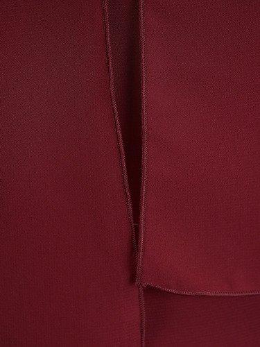 Elegancka bluzka wizytowa z szyfonu Emanuela V.