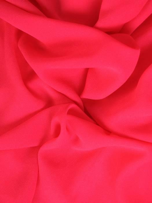 Elegancka, maksi sukienka z ozdobną koronkową górą 29112
