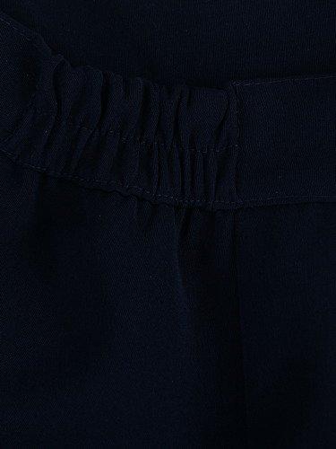 Garsonka z ołówkową spódnicą Estera III