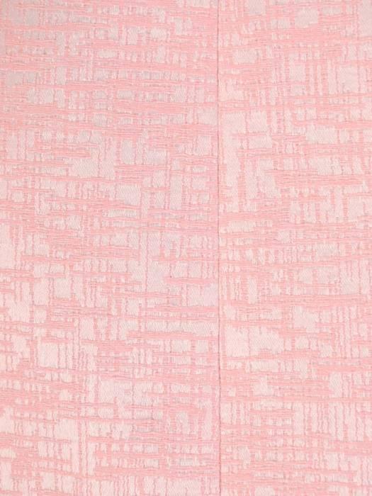 Jasny płaszcz damski z ozdobnymi guzikami 28501
