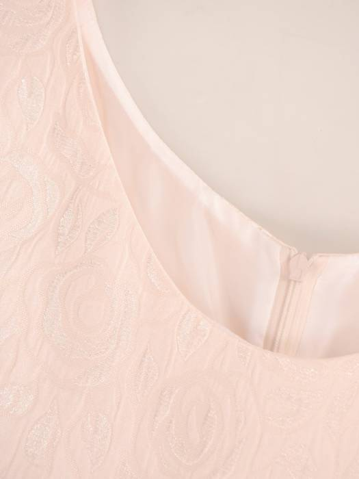 Kostium damski, elegancka sukienka z żakietem 26313