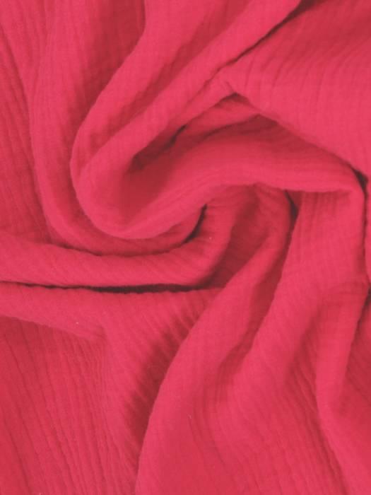 Letnia sukienka maxi, kreacja z przewiewnej bawełny 30257