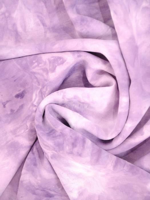 Letnia sukienka maxi, kreacja ze zwiewnej wiskozy 30250
