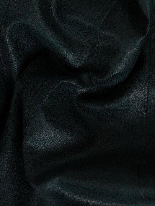Nowoczesna kurtka ze stójką 18604.