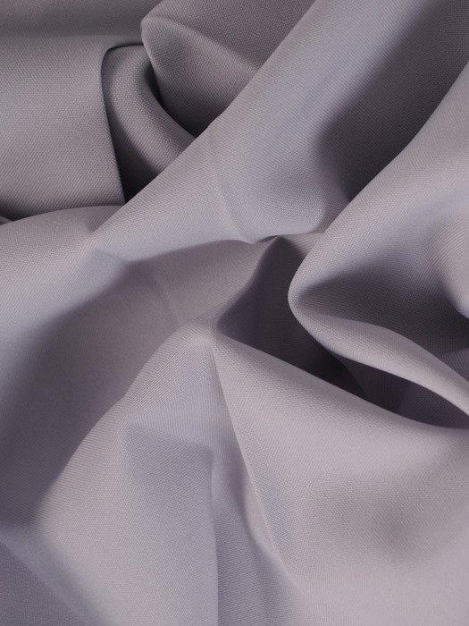 Rozkloszowana sukienka z koronkowymi rękawami 20164