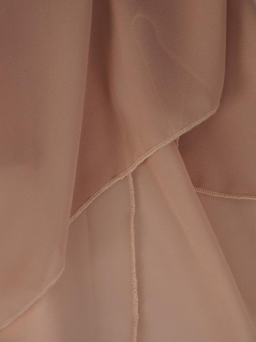 Sukienka damska, wyszczuplająca kreacja na wiosnę 20839.