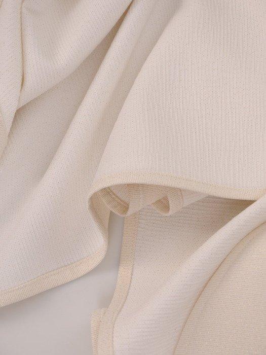 Sukienka na wesele Taissa VI, letnia kreacja w modnym fasonie.