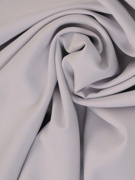 Wieczorowa sukienka o długości maxi, kreacja z koronkowym topem 22617