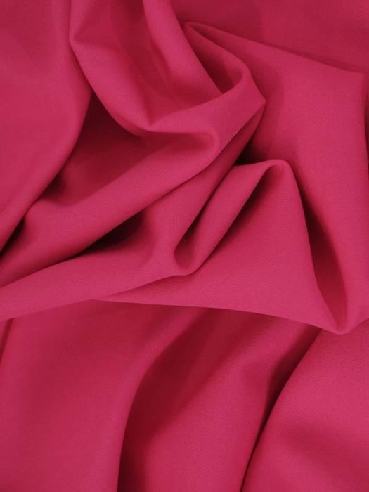 Wieczorowa sukienka o długości maxi, kreacja z koronkowym topem 26865