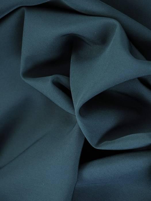 Wieczorowa sukienka o długości maxi, kreacja z koronkowym topem 30308