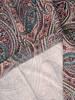 Sukienka z dzianiny, rozkloszowana kreacja damska 29589