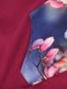 Bawełniany dres z kapturem, komplet z kwiatowymi wstawkami 29689