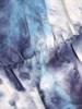 Letnia sukienka maxi, kreacja ze zwiewnej wiskozy 30248