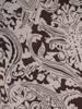Luźne wdzianko damskie z oryginalnym wzorem 28496