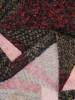 Sukienka damska, dzianinowa kreacja na jesień 27543
