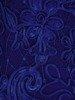 Sukienka na wesele, elegancka kreacja z tkaniny i koronki 25603