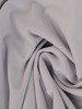 Sukienka w rozkloszowanym fasonie, kreacja z koronkowym topem 22848