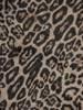 Sukienka wyszczuplająca, modna kreacja na jesień, zimę 27476